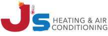 J's Heating and Air Conditioning, LLC | Affordable HVAC Installation | Collingdale, PA